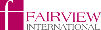 Fairview International