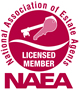 National Association of Estate Agents