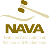 National Association of Valuers and Auctioneers
