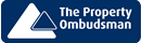 The Property Ombudsman - Sales