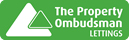 The Property Ombudsman - Lettings