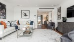 Images for 3 bed / 4 baths Oxbridge Terrace Townhouses, Palace Wharf, W6